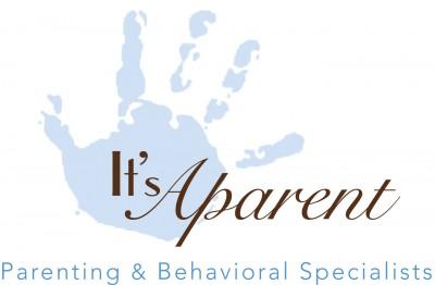 iap correct logo