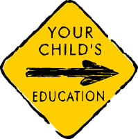 your_childs_education